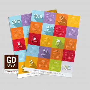 GR-Creative_Calendar_MKT_Social_d1