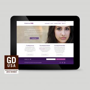 GR-Creative_m360_homepage_Social_d1